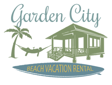 Garden City Beach Rental South Carolina